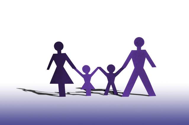 Addiction Family support